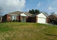 13168 Skyline Dr Willis TX, 77318
