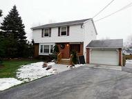 128 Leydecker Rd. West Seneca NY, 14224