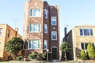 8828 South Harper Avenue Chicago IL, 60619