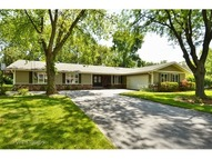 2835 Keystone Road Northbrook IL, 60062