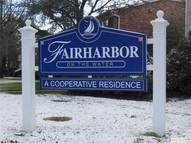 21 Fairharbor Dr Patchogue NY, 11772