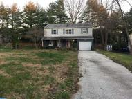 744 Windsor Pl Wallingford PA, 19086