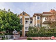 4401 Moorpark Way North Hollywood CA, 91602