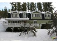 1098 Lookout Mountain Rd Big Bear City CA, 92314