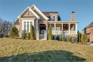 1739 Ravello Way, Lot 58 Brentwood TN, 37027