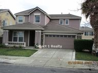 234 Laird Place Brentwood CA, 94513