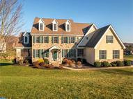 100 Clay Ridge Dr Landenberg PA, 19350