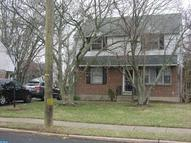 1493 N North Hills Ave Willow Grove PA, 19090