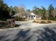 127 Old South Drive Crestview FL, 32536