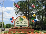 The Grove at Deerwood Apartments Jacksonville FL, 32256