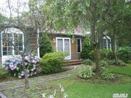 5 Overlook Rd Brookhaven NY, 11719