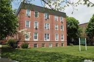230 Central Ave #2d Lawrence NY, 11559