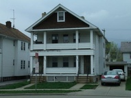 3504 - 3506 W. 117th Street # 3504 Cleveland OH, 44111