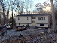 9 Agolia Road Greenwood Lake NY, 10925