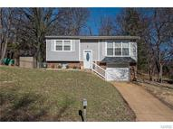 78 Jefflyn Drive Valley Park MO, 63088