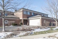 384 Milford Road Deerfield IL, 60015