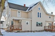 414 N Hubbard St Horicon WI, 53032