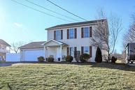 4968 Susquehanna Trail York PA, 17406