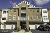 1406 Wigeon Way 303 Gambrills MD, 21054