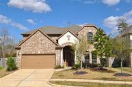 14534 Mountain Cliff Ln Houston TX, 77044