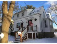 25 Liberty St Beverly MA, 01915