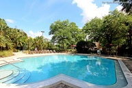 Park at Windsor, The Apartments Tampa FL, 33624