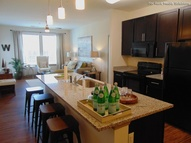 Watercourse Apartments Graham NC, 27253