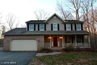 4812 Norrisville Rd White Hall MD, 21161