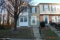 2033 Hackberry Road Baltimore MD, 21221