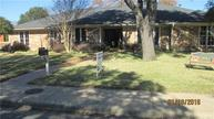 7139 Hunters Ridge Drive Dallas TX, 75248