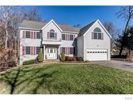 100 Stonehouse Road Trumbull CT, 06611