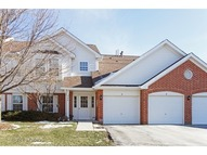 323 Sheffield Court 7 Roselle IL, 60172