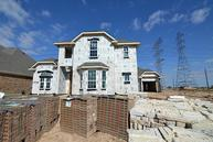 20318 Fossil Valley Cypress TX, 77433