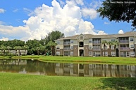 Tuscany Villas at Brandon Apartments Brandon FL, 33511
