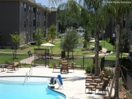 Villages at Ben White at Active Senior Living Community Apartments Austin TX, 78741