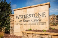 Waterstone at Brier Creek Apartments Raleigh NC, 27617