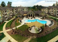 Aston Apartment Homes Apartments Wake Forest NC, 27587