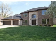 3141 Huntington Lane Northbrook IL, 60062