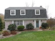 9892 Moccasin Trail Wexford PA, 15090