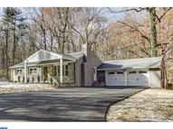 220 Chandler Rd Chadds Ford PA, 19317