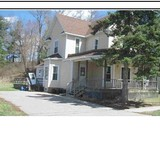 Address Not Disclosed La Valle WI, 53941