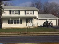 221 Lincoln Dr Wernersville PA, 19565