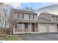 223 Spirit Ct Blandon PA, 19510