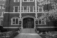 501 University Parkway D1 Baltimore MD, 21210