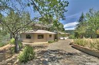 7241 Idlewild Road Somerset CA, 95684