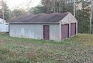 Address Not Disclosed Cairo WV, 26337
