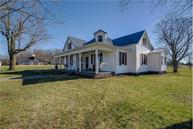 3753 Burgess Gower Rd Cedar Hill TN, 37032