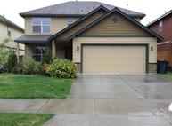 61088 Borden Drive Bend OR, 97702