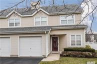 12 Currier Ave Melville NY, 11747