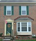1267 Kirby Circle Bel Air MD, 21015